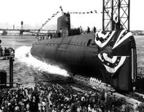 uss-nautilus-launched