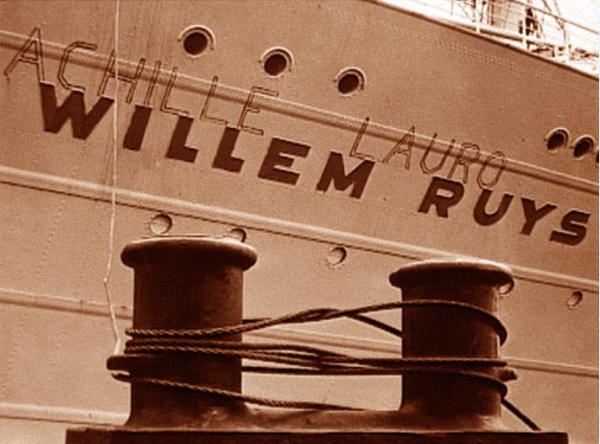 willem-ruysachille-lauro