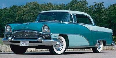 1955-packard-clipper-custom-constellation-1