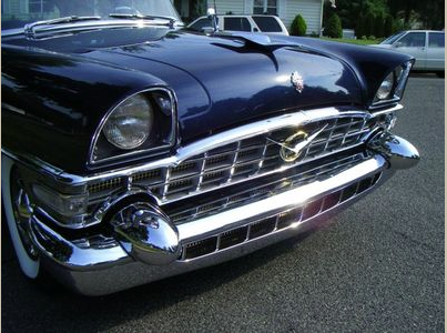 56-packard-eyebrows