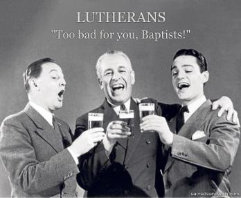 baptist-beer