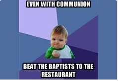 beat-the-baptists
