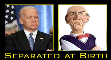 biden_separated-at-birth