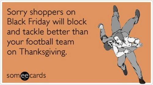 black-friday-block-and-tackle