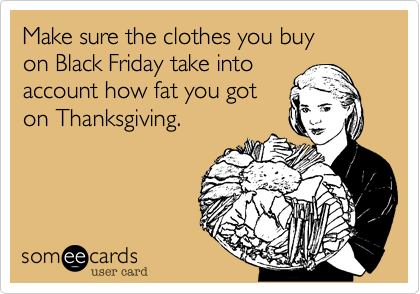 black-friday-fat