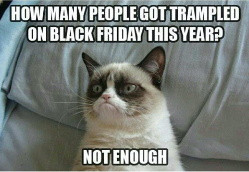 black-friday-grumpy-cat
