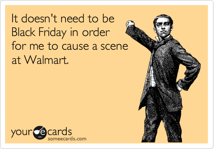 black-friday-walmart