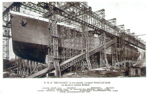 britannicconstruction