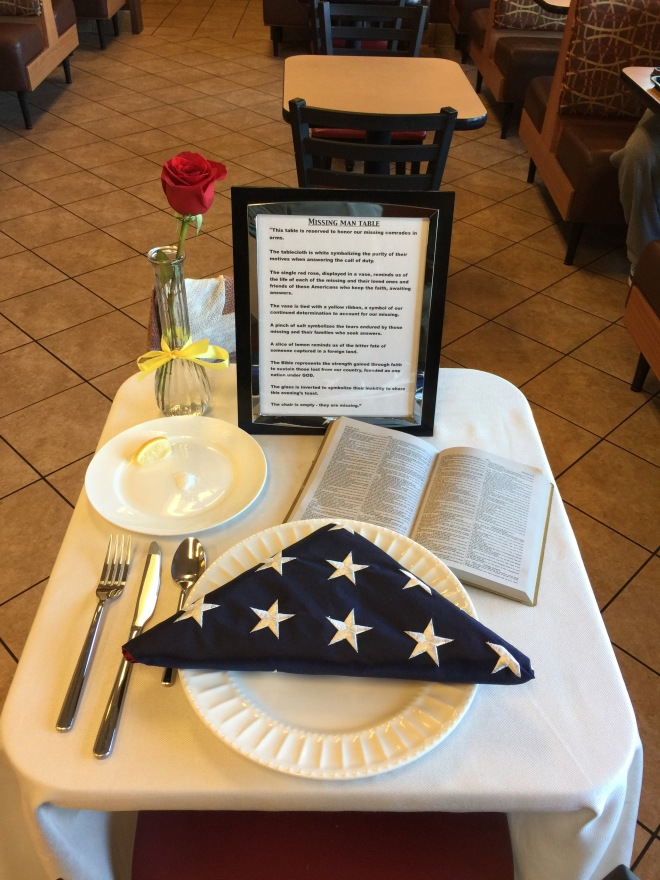 chick-fil-a-veterans-day1