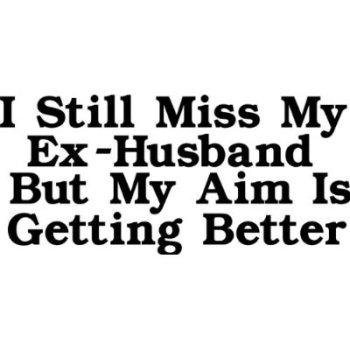 ex-husband10