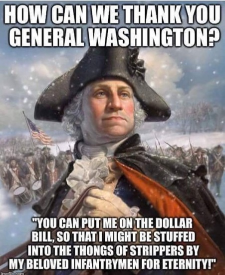 general-washington