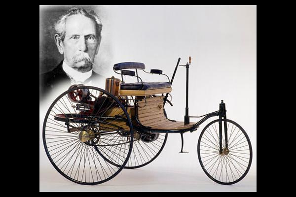 karl-benz-picture
