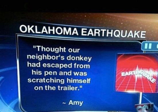 okie-weather-alert