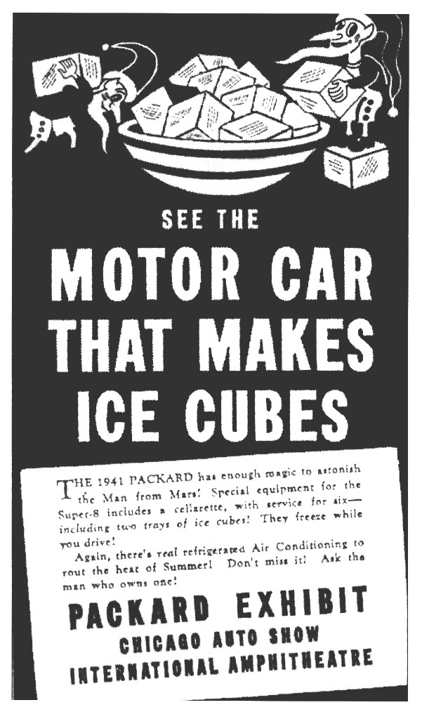 packard-makes-ice-cubes
