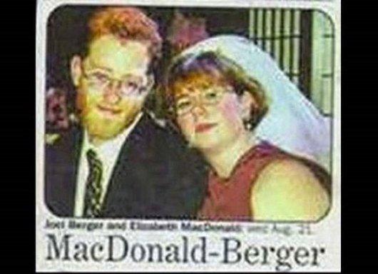 questionable_names-mcdonald-berger