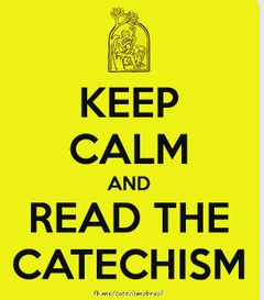 read-catechism