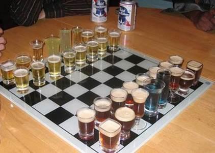 redneck-chess-board