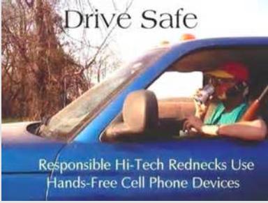 redneck-hi-tech-cell-phone