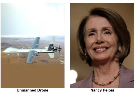 separated-at-birth-pelosi-drone