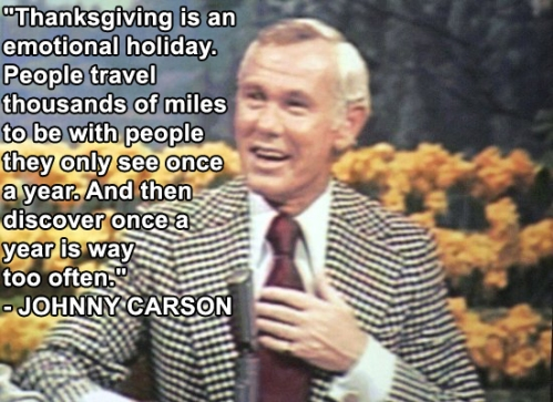 thanksgiving-johnny_carson