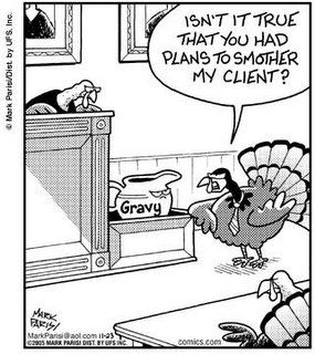 thanksgiving-lawyer-joke