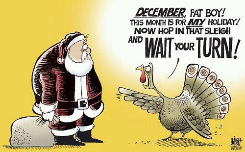 thanksgiving_santas_turn