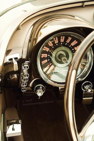torqueflight