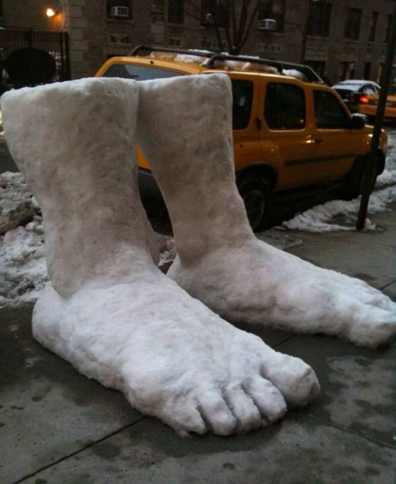 2-feet-of-snow
