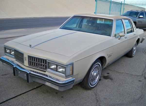 84-olds-diesel