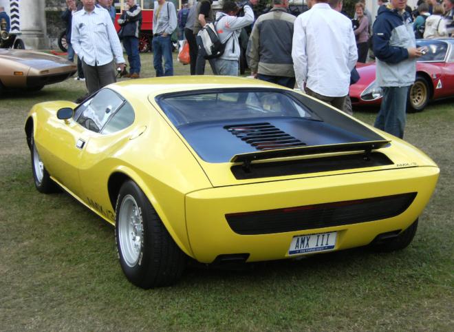 amx3-rear