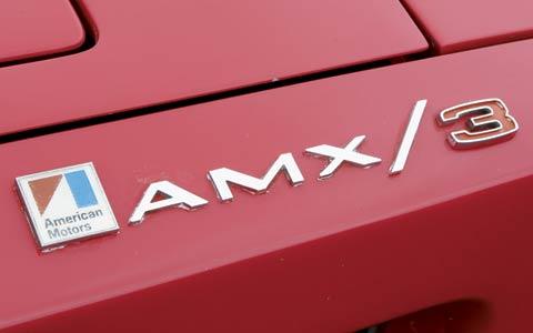 amx_3_emblem