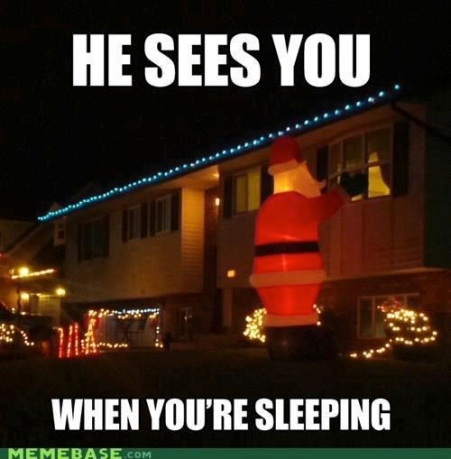 he-sees-you