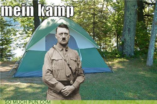 mein-kamp