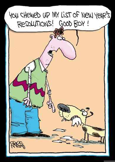 new-year-resolution-dog-ate