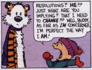 new-year_calvin