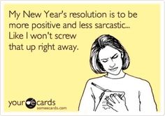 new_year-snark