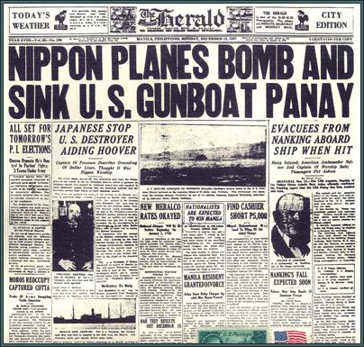 panay_headline