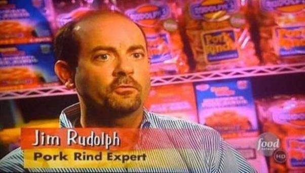 pork-rind-expert