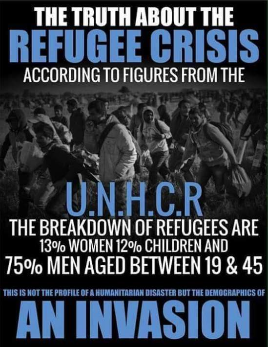 refugee_invasion