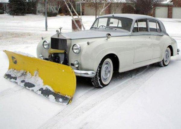 rolls-snowplow