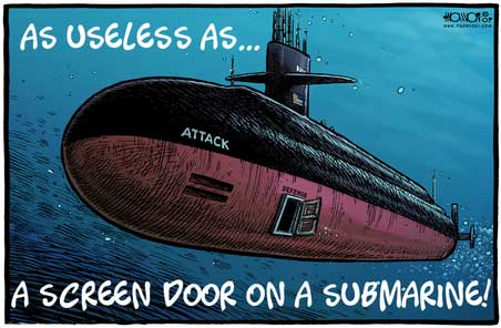 screen-door-sub