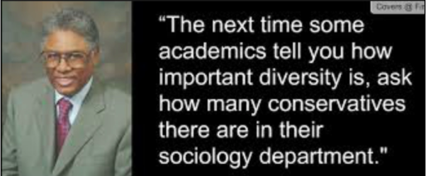 sowell-on-diversity
