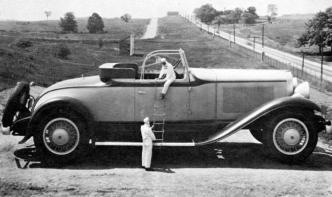 studebaker-roadster1