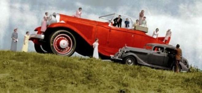 studebaker-roadster2