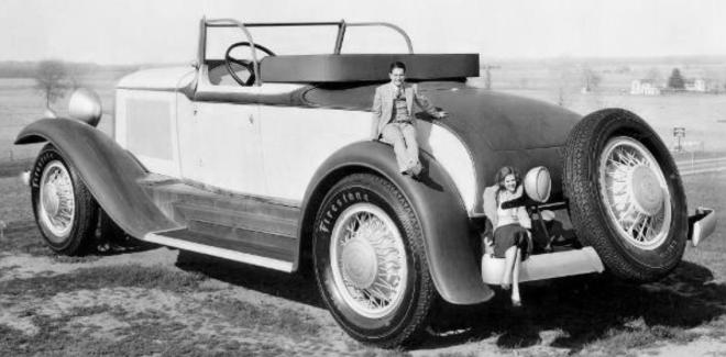 studebaker-roadster3