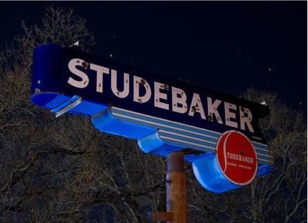 studebaker-sign