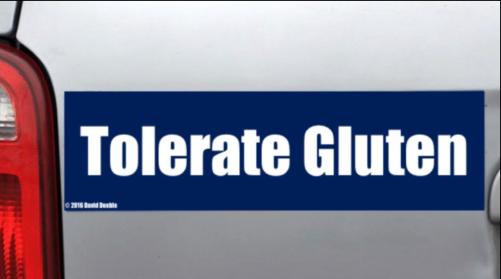 tolerate_gluten