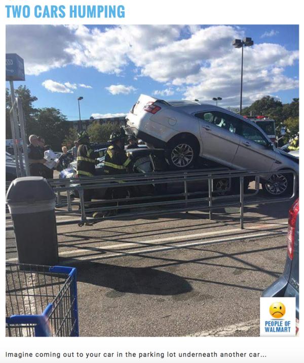 walmart-car-show