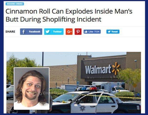 walmartian_cinnamon-rolls