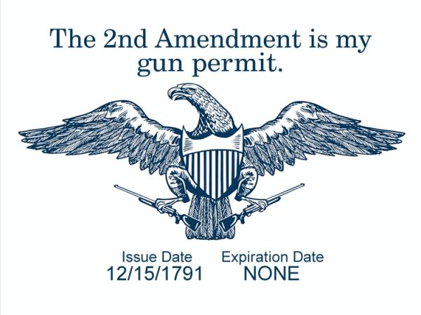 2nd-amendment-gun-permit